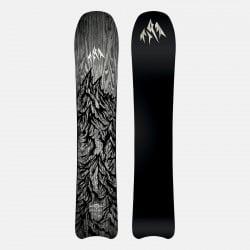Jones Men's Ultracraft Snowboard