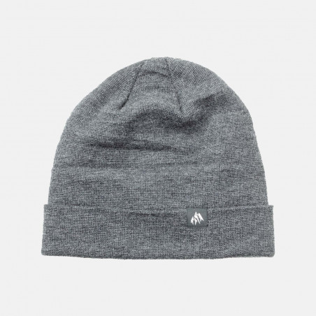 Cortina beanie - gray