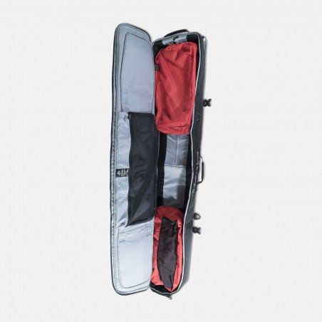 Expedition Board Bag