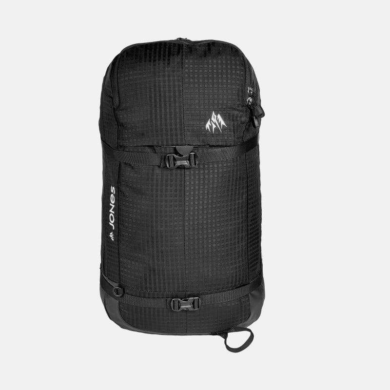 Dscnt 19L Backpack